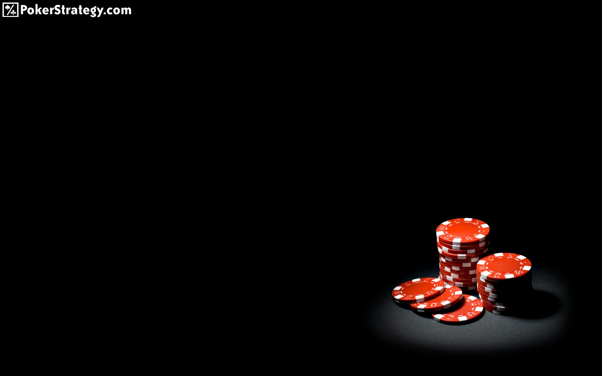 How To purchase (A) Gambling On A Tight Budget