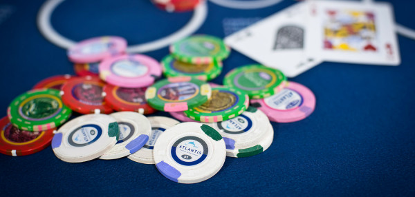 Gambling Alterations Workable Tips