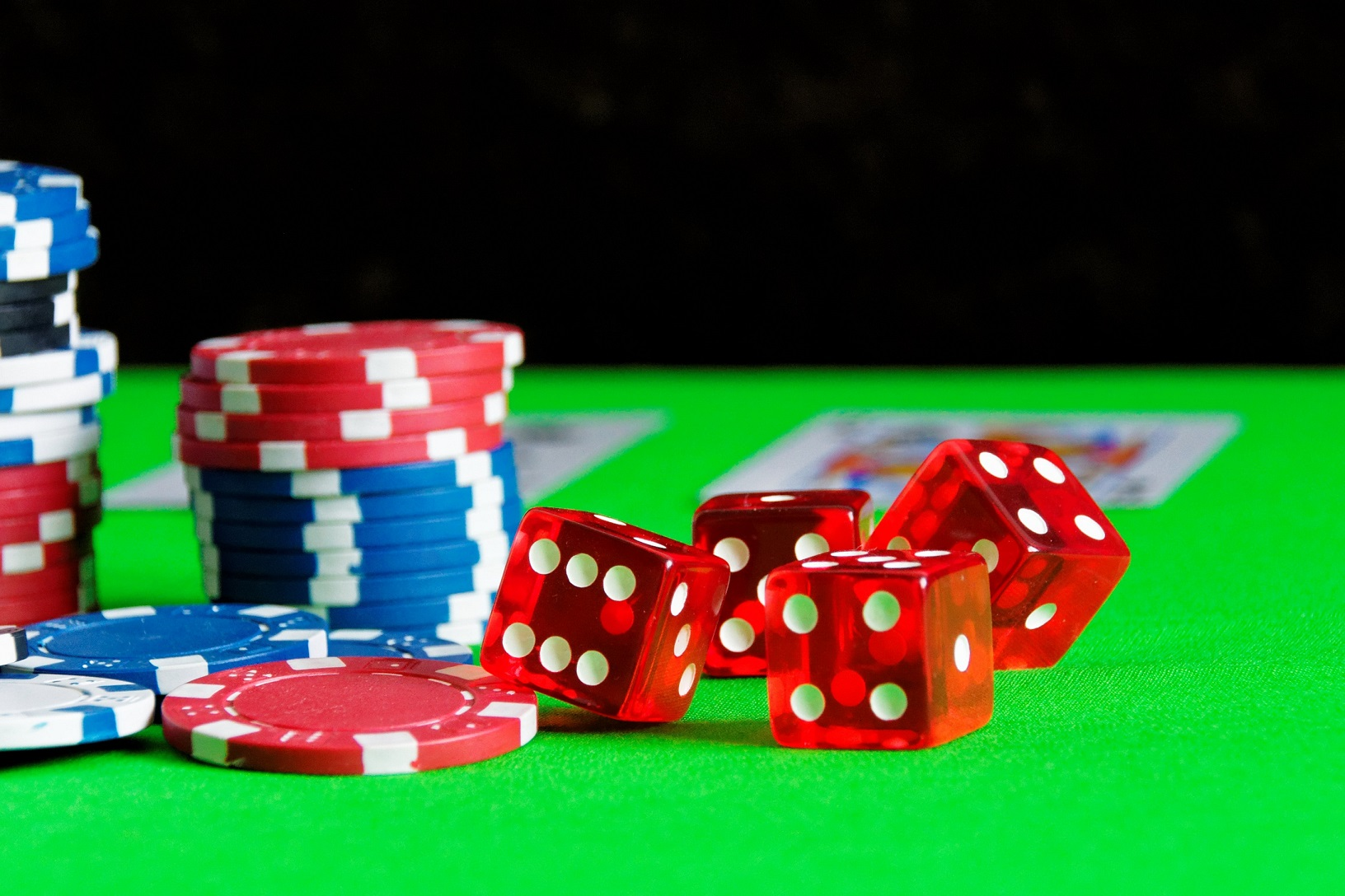 You'll Thank Us Tips about Poker That you must Know